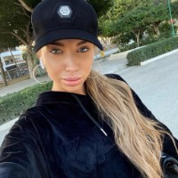 Wow - The best brothels sex ads in Cyprus - Tanya