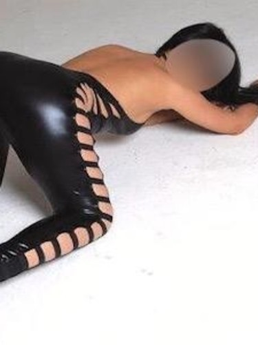 Sex ad by kinky escort Leyla (25) in Westminster - Photo: 7