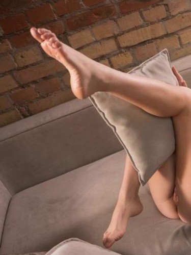 Sex ad by kinky escort Catalina (26) in Aachen - Foto: 1