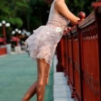 Girl Next Door escorts - Sex ads of the best escort agencies in Ростов-на-Дону - Sarah