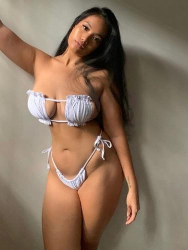 Sex ad by kinky escort Titin (25) in Jakarta - Photo: 1
