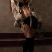 Girl Next Door escorts - Sex ads of the best escort agencies in Gelendzhik - Mona