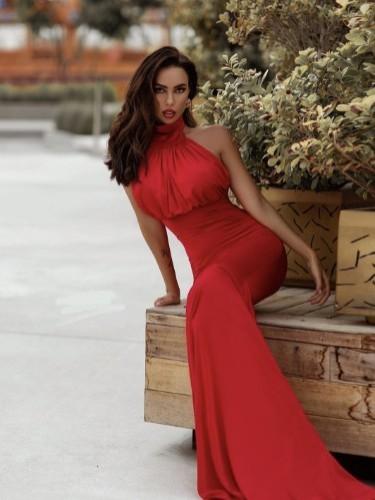 Sex ad by escort Dasha (25) in Cairo - Photo: 3