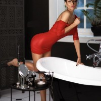 Lola Escort Agency - Sex ads of the best escort agencies in Cairo - Dasha