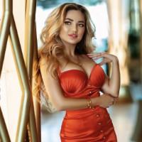 Lola Escort Agency - Sex ads of the best escort agencies in Cairo - Betty