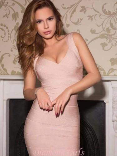 Sex ad by escort Vivian (22) in London - Photo: 3