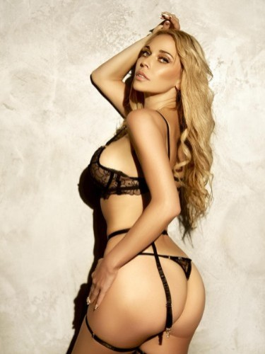 Sex ad by escort Floritta (29) in London - Photo: 4