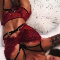 Flirt - Sex clubs in Россия - Sveta
