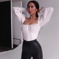 Wow - Sex ads of the best escort agencies in Cyprus - Monika Vip