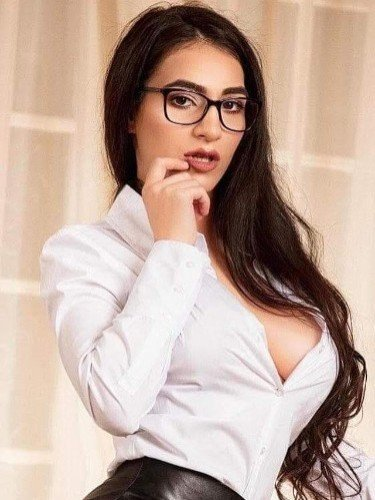 Sex ad by escort Pattie (21) in London - Photo: 1