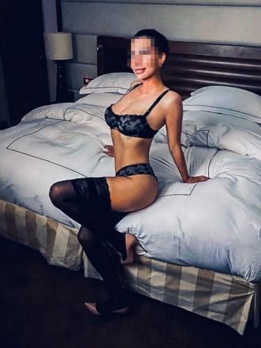 Sex ad by kinky escort Tiffany (30) in Frankfurt - Foto: 3