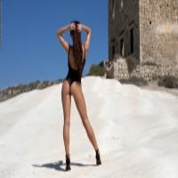 LuxEscortTwoCapitals - Sex ads of the best escort agencies in Россия - Ksusha