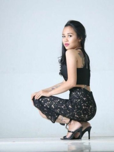 Sex ad by escort Babe (21) in Kuala Lumpur - Photo: 6
