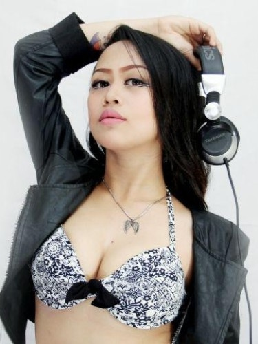 Sex ad by escort Babe (21) in Kuala Lumpur - Photo: 3