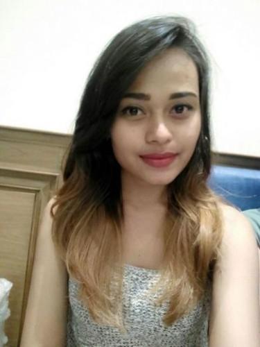 Sex ad by escort Fatimah (21) in Kuala Lumpur - Photo: 1