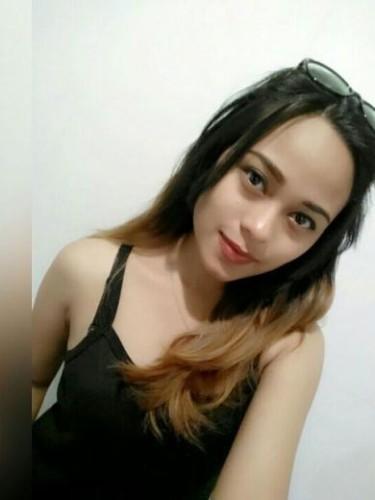 Sex ad by escort Fatimah (21) in Kuala Lumpur - Photo: 4