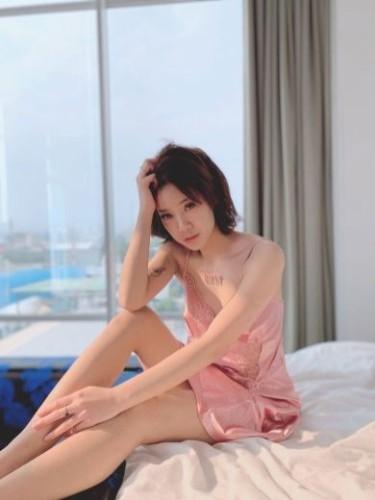 Sex ad by escort Isha (21) in Kuala Lumpur - Photo: 6