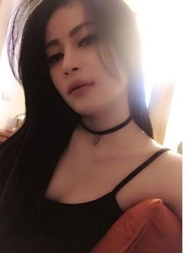 Sex ad by escort Shisa (21) in Kuala Lumpur - Photo: 3
