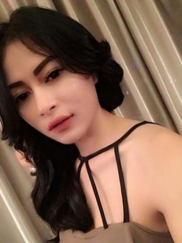 Sex ad by escort Shisa (21) in Kuala Lumpur - Photo: 1