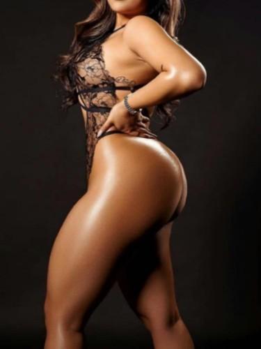 Sex ad by kinky escort Talia (22) in Dakar - Photo: 3
