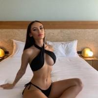 VipMoscowAgency - Sex ads of the best escort agencies in Россия - Alina