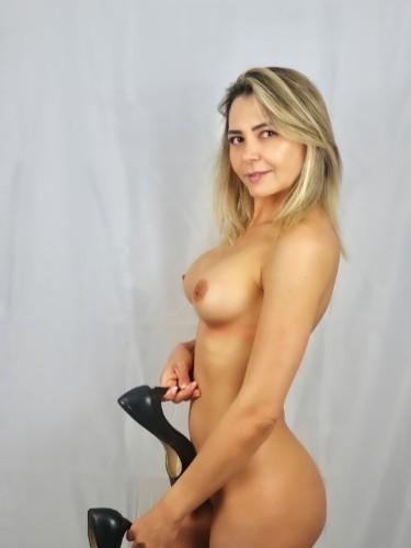 Fetish Milf sex advertentie van Gabriela in Amsterdam - Foto: 6