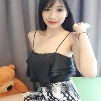 Luxury Thai Models Bangkok Escorts - Sex ads of the best escort agencies in Thailand - Milan