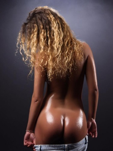 Sex ad by kinky escort Rahelle (24) in Limassol - Photo: 3