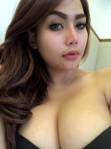 Sex ad by escort Diana (21) in Kuala Lumpur - Photo: 5