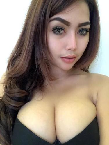 Sex ad by escort Diana (21) in Kuala Lumpur - Photo: 4