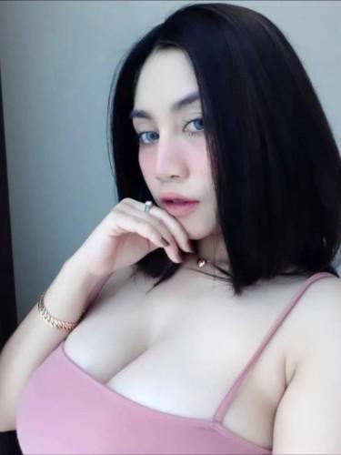 Sex ad by escort Zoya (22) in Kuala Lumpur - Photo: 4