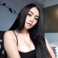 Call Girl Melayu - Sex ads of the best escort agencies in Taiwan - Zoya