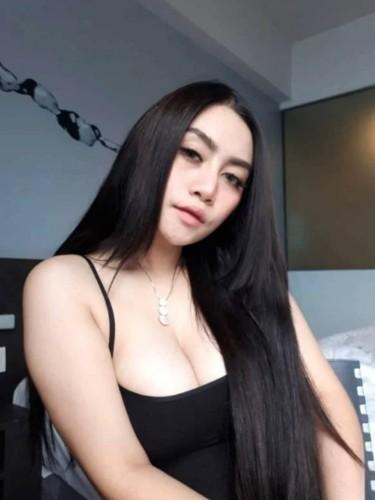 Sex ad by escort Zoya (22) in Kuala Lumpur - Photo: 1