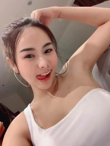 Sex ad by escort Riley (21) in Kuala Lumpur - Photo: 1