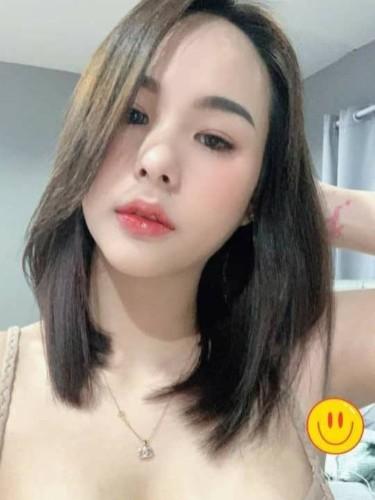 Sex ad by escort Riley (21) in Kuala Lumpur - Photo: 4