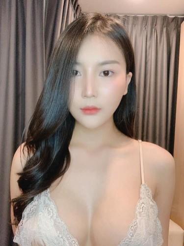 Sex ad by escort Anna (22) in Kuala Lumpur - Photo: 1