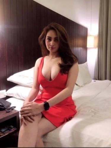 Sex ad by escort Asmida (23) in Kuala Lumpur - Photo: 4