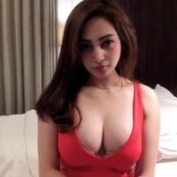 Call Girl Melayu - Sex ads of the best escort agencies in Taiwan - Asmida