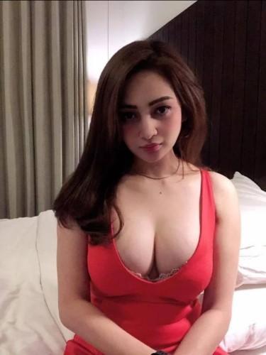 Sex ad by escort Asmida (23) in Kuala Lumpur - Photo: 1