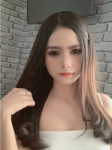 Sex ad by escort Amila (21) in Kuala Lumpur - Photo: 4