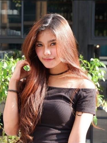 Sex ad by escort Syufida (21) in Kuala Lumpur - Photo: 5