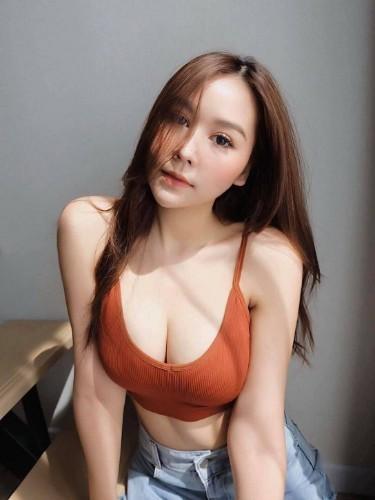 Sex ad by escort Jeslin (21) in Kuala Lumpur - Photo: 1