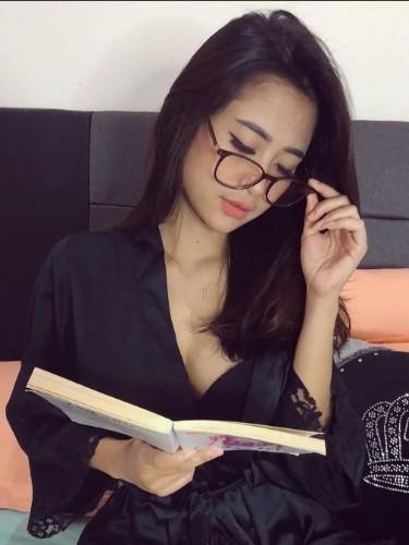 Sex ad by escort Shida (22) in Kuala Lumpur - Photo: 7