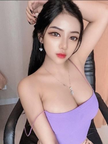 Sex ad by escort Anisah (21) in Kuala Lumpur - Photo: 5
