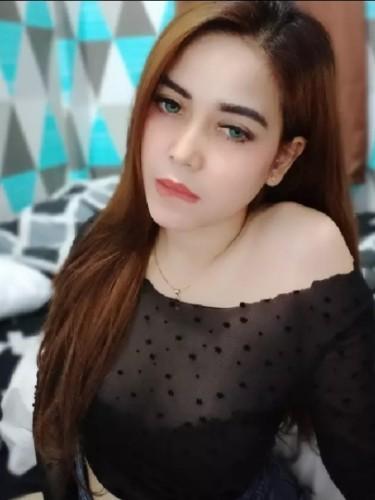 Sex ad by escort Fika (22) in Kuala Lumpur - Photo: 4