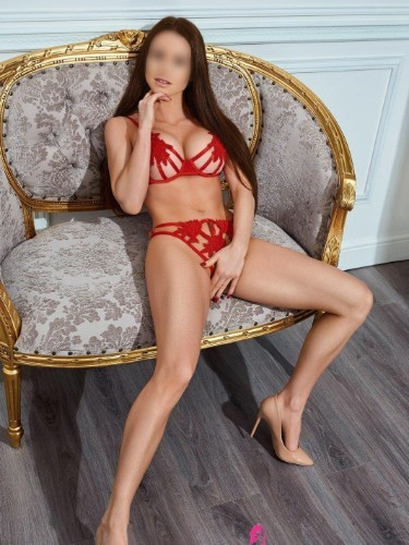 Sex ad by escort Jessica (22) in London - Photo: 4