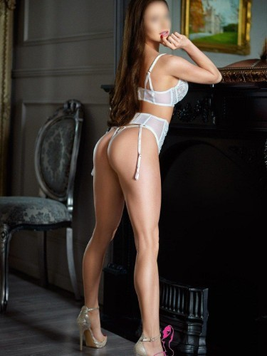 Sex ad by escort Jessica (22) in London - Photo: 3