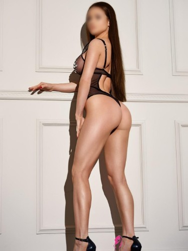 Sex ad by escort Jessica (22) in London - Photo: 7
