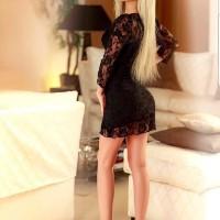 Escortslondondirectory - Sex ads of the best escort agencies in Croydon - Gulia