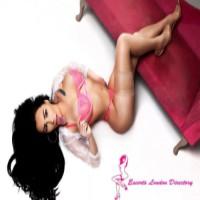 Escortslondondirectory - Sex ads of the best escort agencies in Croydon - Dana